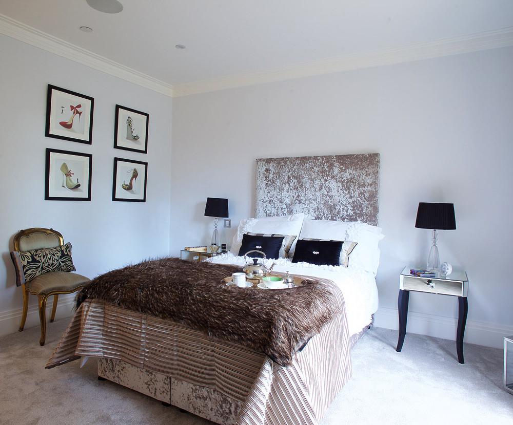 Bedroom_Sample