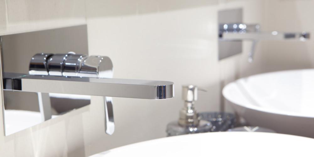 Dual_Sink_Sample
