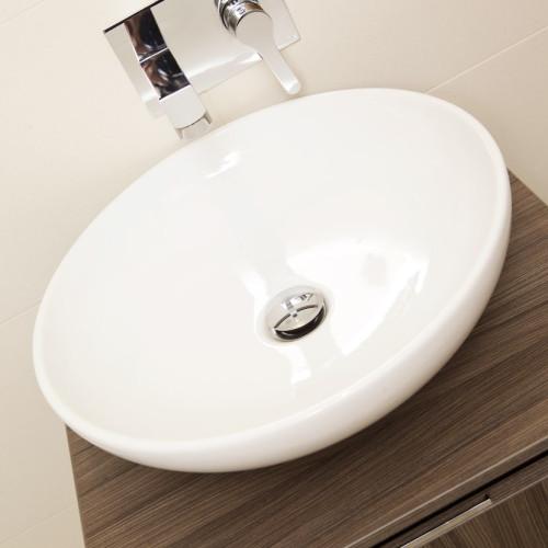 Single_Sink_Unit_Sample2